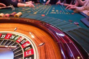 Spielbank in Deutschland