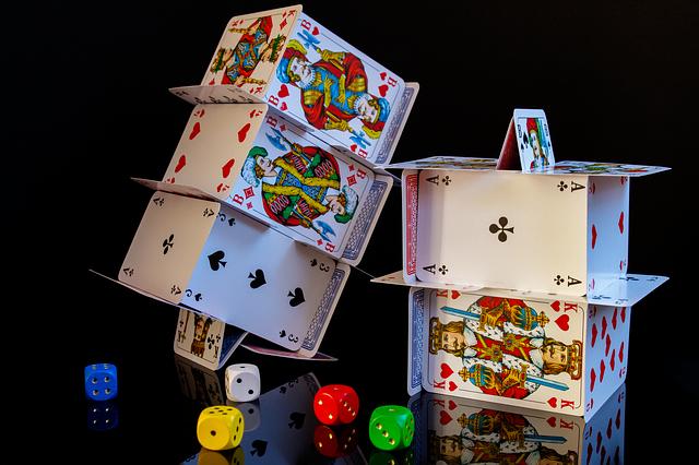 Casino in deutschland
